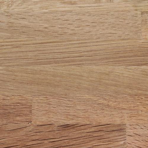 ナラ - 樹種について - 木材加工...